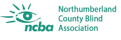 Northumberland County Blind Association