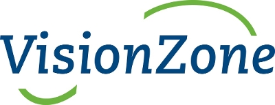 VisionZone - a series of consumer lifestyle events for those living with sight loss